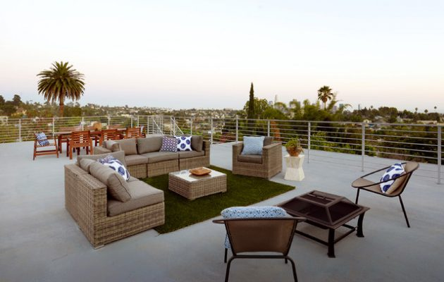 18-incredible-terrace-design-ideas (5)