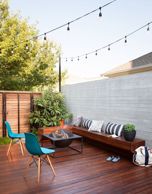 18-incredible-terrace-design-ideas (6)