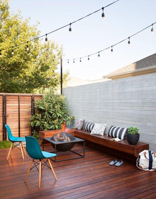 18-incredible-terrace-design-ideas (6)