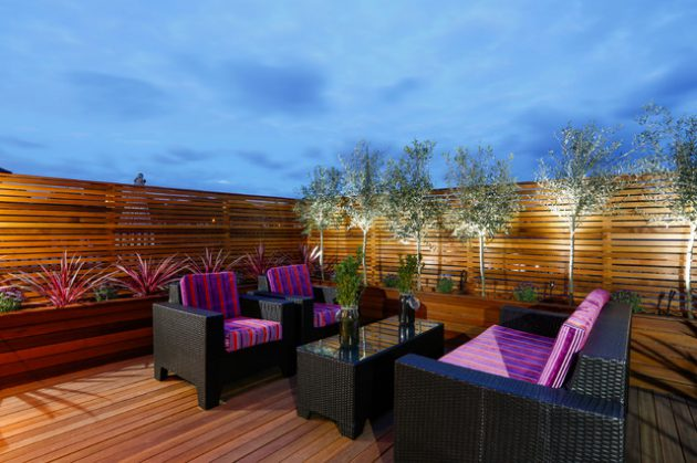 18-incredible-terrace-design-ideas (7)
