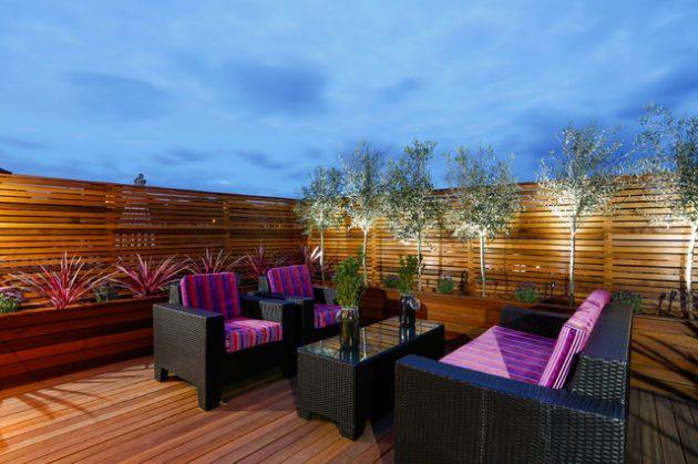 18-incredible-terrace-design-ideas (7)