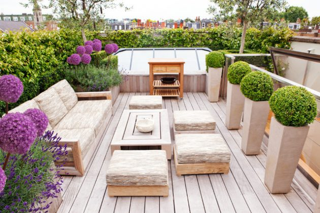18-incredible-terrace-design-ideas (8)