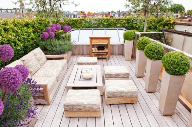 18-incredible-terrace-design-ideas (8)
