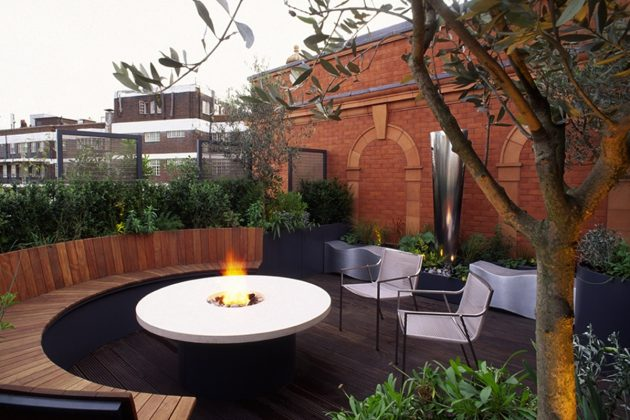 18-incredible-terrace-design-ideas (9)