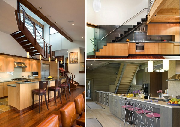 19-SPACE-SAVING-UNDER-STAIRS-KITCHENS cover