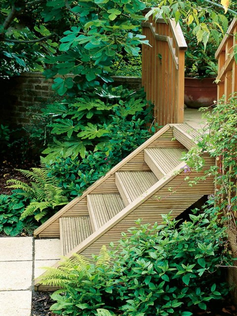 19-design-ideas-for-landscaping-stairs (10)