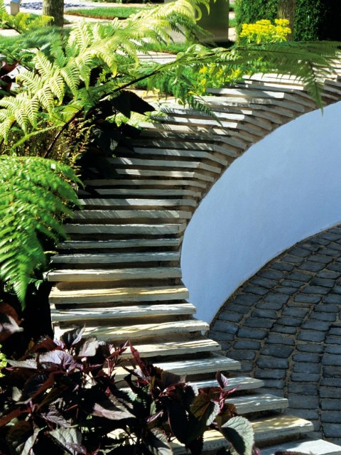 19-design-ideas-for-landscaping-stairs (11)