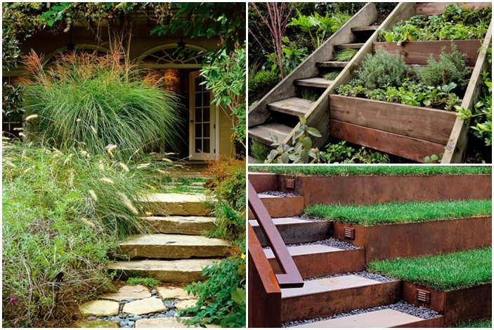 19-design-ideas-for-landscaping-stairs (18)