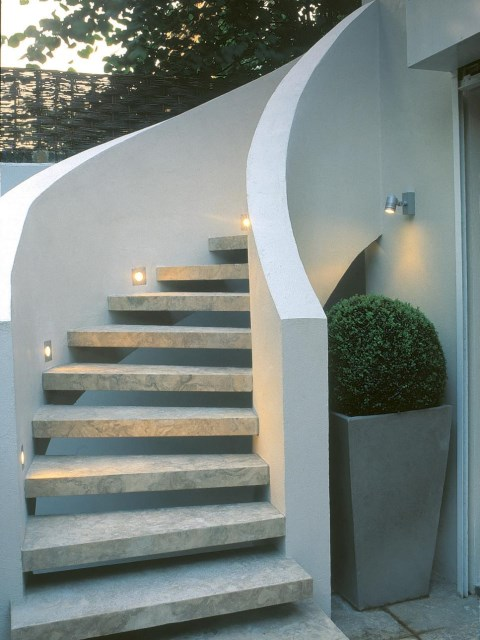 19-design-ideas-for-landscaping-stairs (3)