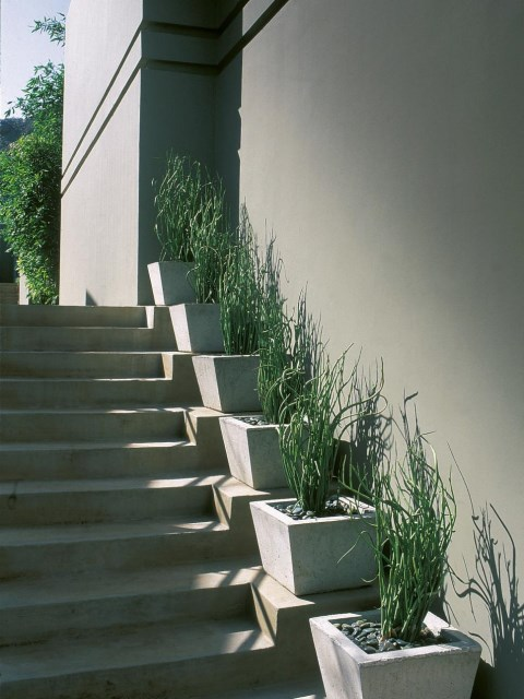 19-design-ideas-for-landscaping-stairs (4)