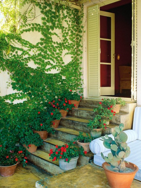 19-design-ideas-for-landscaping-stairs (6)