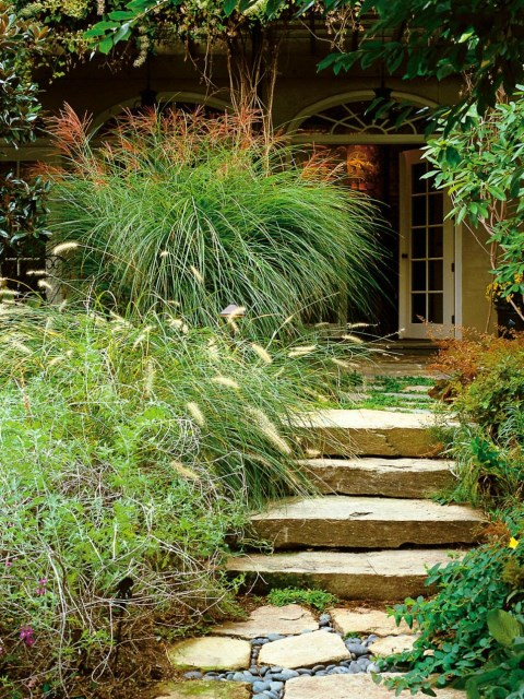 19-design-ideas-for-landscaping-stairs (8)