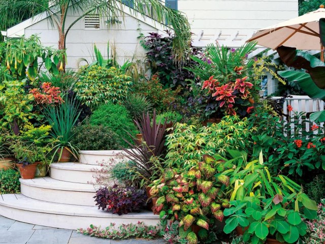 19-design-ideas-for-landscaping-stairs (9)