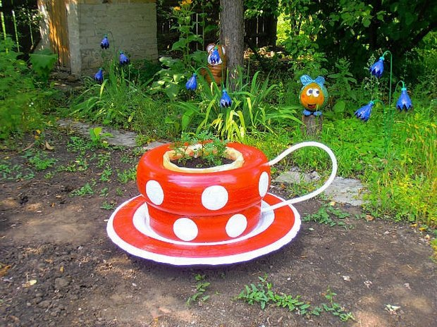 19-ingenious-garden-decorations-that-will-impress-you (11)