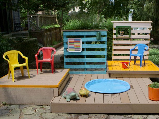 19-ingenious-garden-decorations-that-will-impress-you (12)