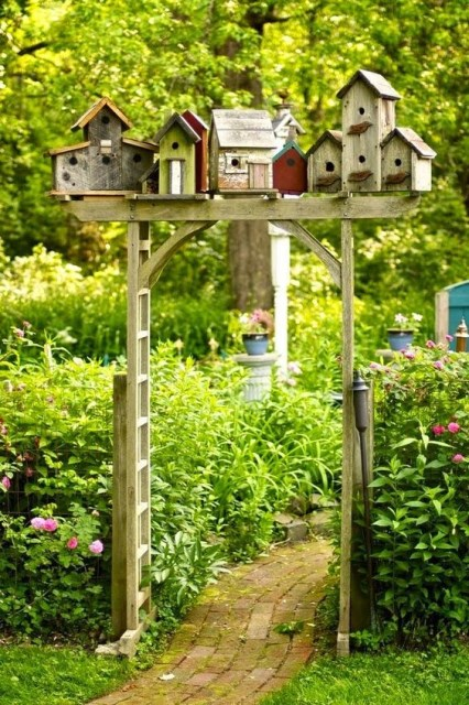 19-ingenious-garden-decorations-that-will-impress-you (15)