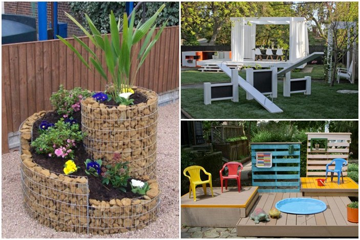 19-ingenious-garden-decorations-that-will-impress-you (16)