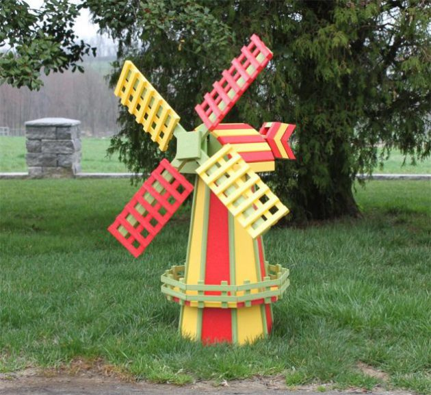 19-ingenious-garden-decorations-that-will-impress-you (17)
