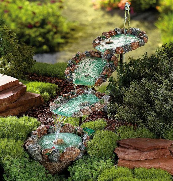 19-ingenious-garden-decorations-that-will-impress-you (4)