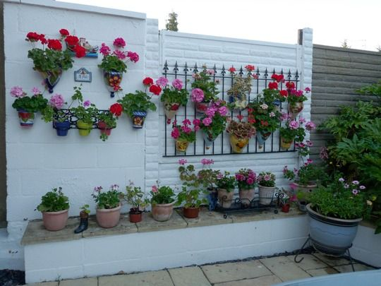 19-ingenious-garden-decorations-that-will-impress-you (6)