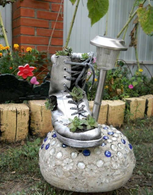 19-ingenious-garden-decorations-that-will-impress-you (7)