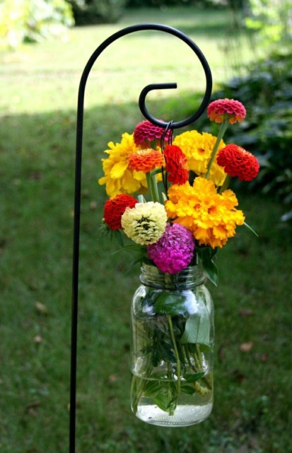 19-ingenious-garden-decorations-that-will-impress-you (8)