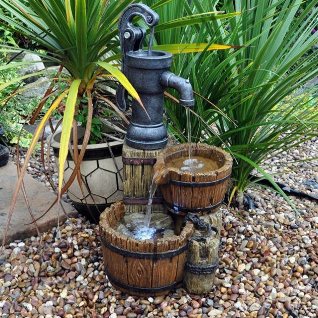 19-ingenious-garden-decorations-that-will-impress-you (9)