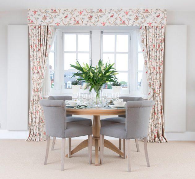19-irresistible-dining-room-ideas (1)