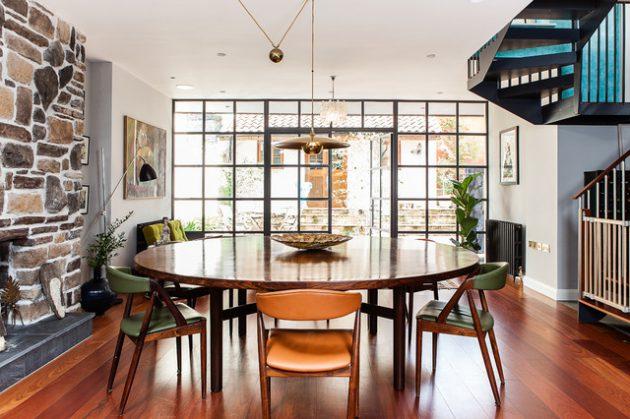 19-irresistible-dining-room-ideas (10)