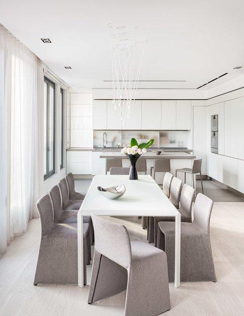 19-irresistible-dining-room-ideas (11)