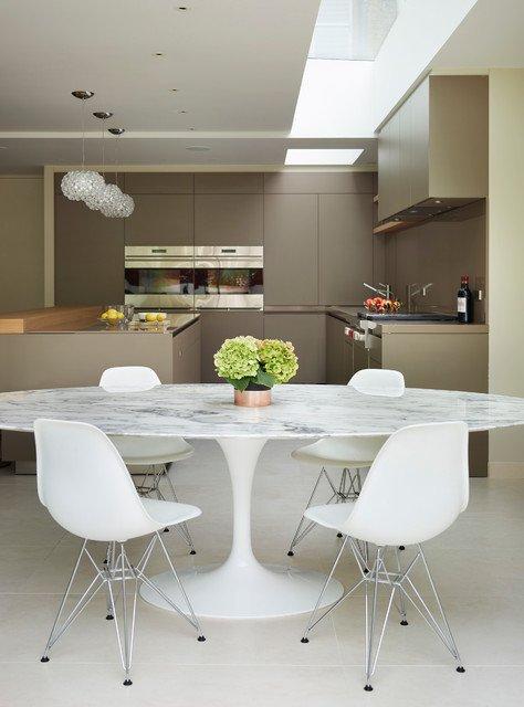 19-irresistible-dining-room-ideas (12)