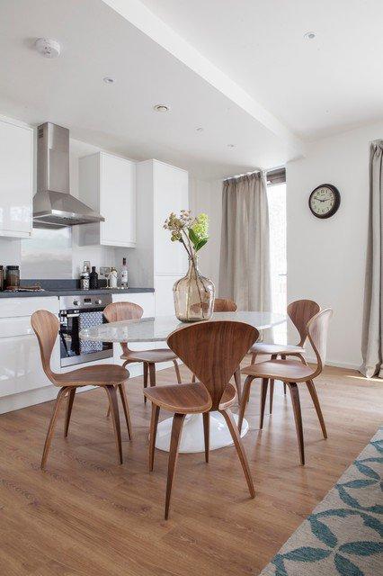 19-irresistible-dining-room-ideas (13)