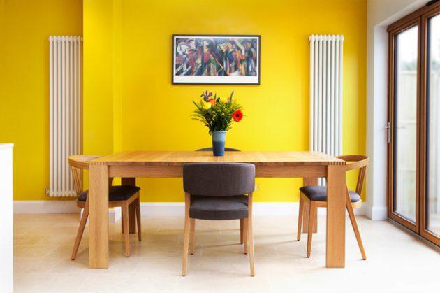19-irresistible-dining-room-ideas (14)