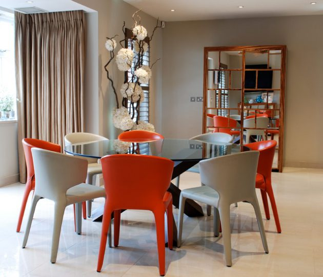 19-irresistible-dining-room-ideas (15)
