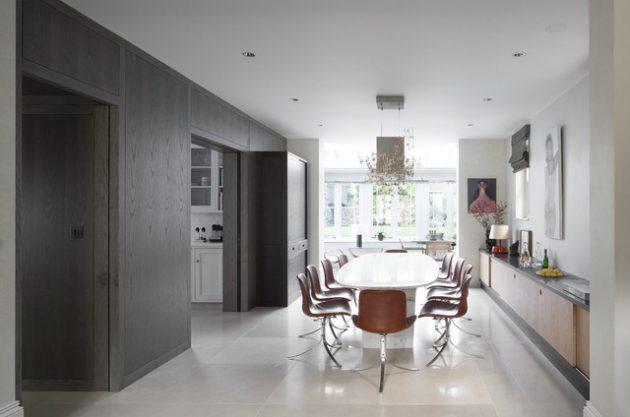 19-irresistible-dining-room-ideas (16)