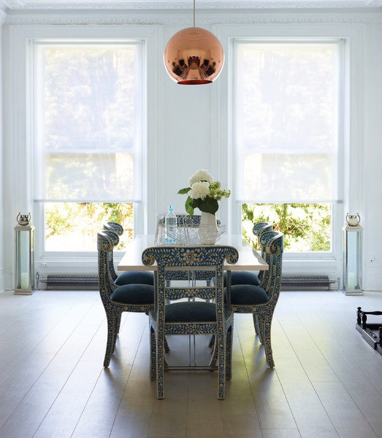 19-irresistible-dining-room-ideas (18)