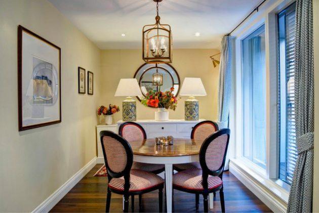 19-irresistible-dining-room-ideas (19)