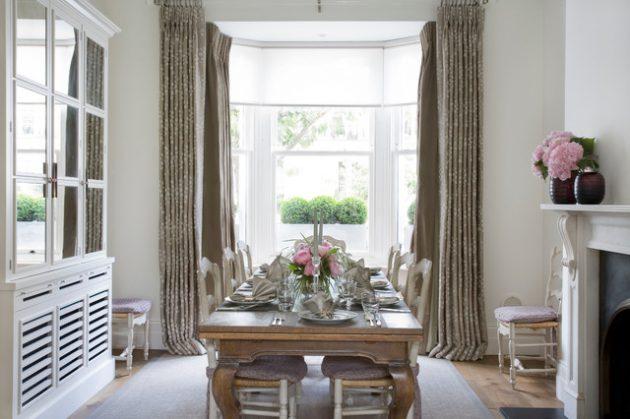 19-irresistible-dining-room-ideas (2)