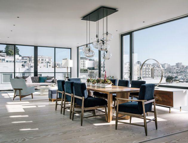 19-irresistible-dining-room-ideas (3)