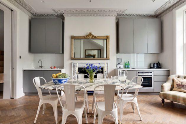 19-irresistible-dining-room-ideas (4)