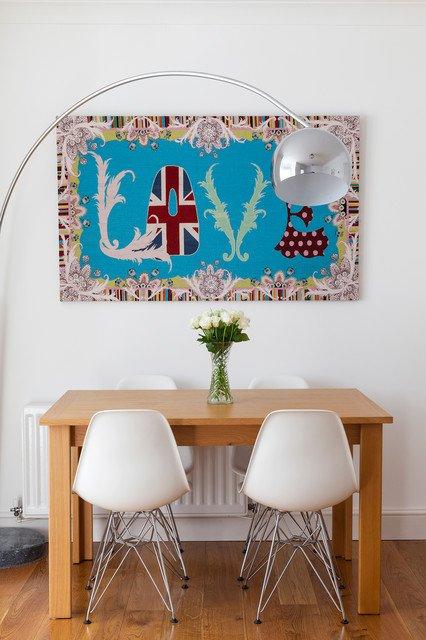 19-irresistible-dining-room-ideas (5)