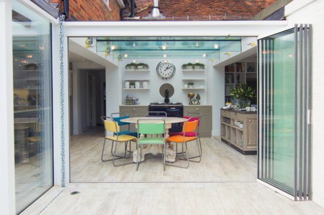 19-irresistible-dining-room-ideas (6)