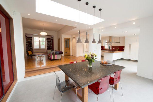 19-irresistible-dining-room-ideas (7)