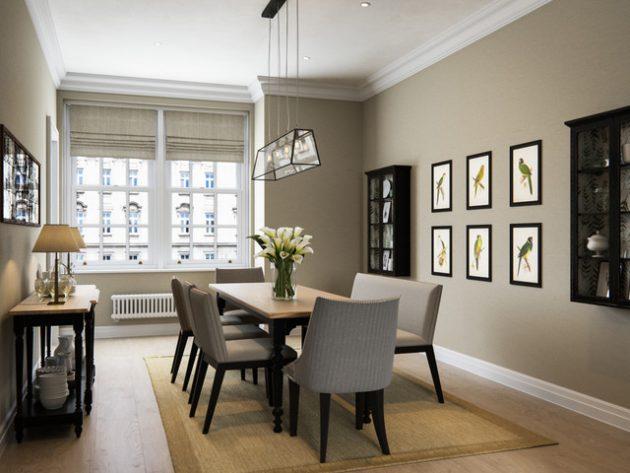 19-irresistible-dining-room-ideas (8)