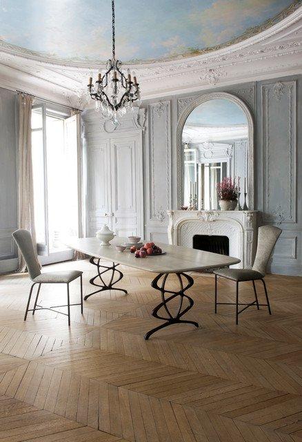 19-irresistible-dining-room-ideas (9)
