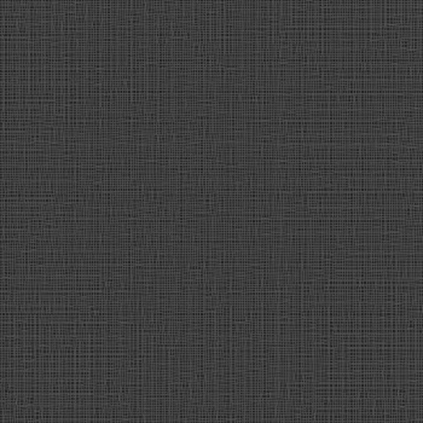 1m 82.5 sqm condo review (65)