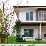 Review : แบ่งปันไอเดียตกแต่งบ้านหลังแรก ออกแบบเลือกซื้อของด้วยตัวเองทั้งหมด สวยแค่ไหนมาดูกัน…