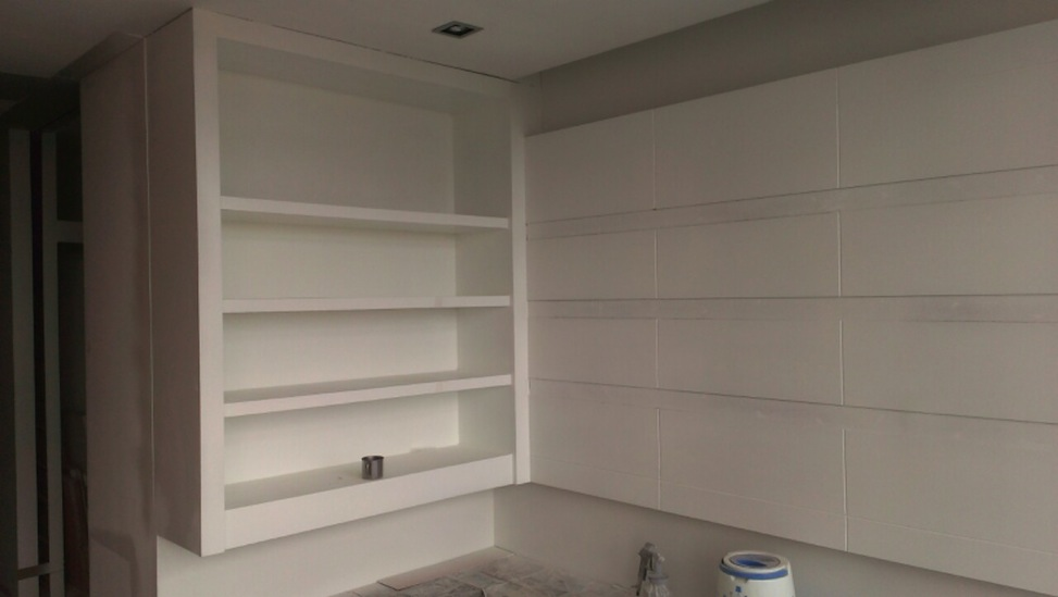 2 rooms into 1 room review (29)