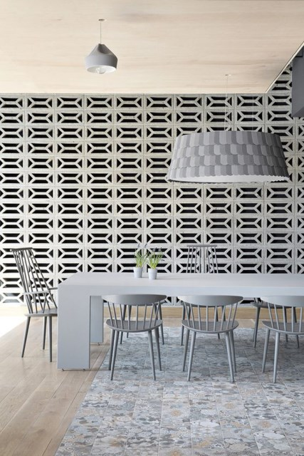 20-breeze-blocks-with-scandinavian-style (13)