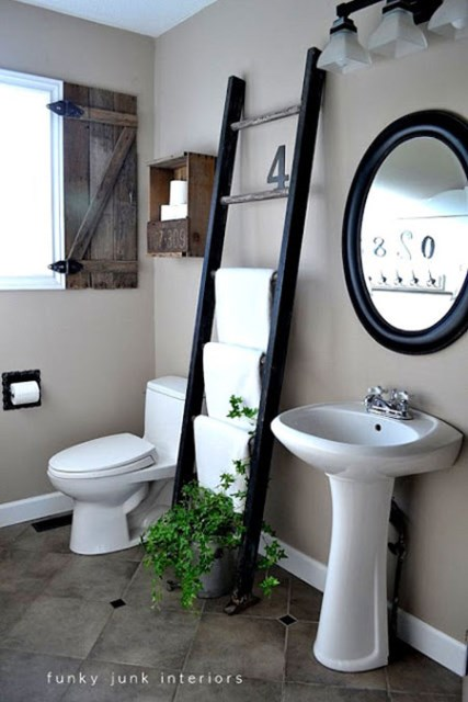 20-inspiring-diy-storage-for-small-bathroom (1)